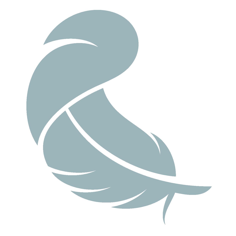 Samirana_Logo_web_blau